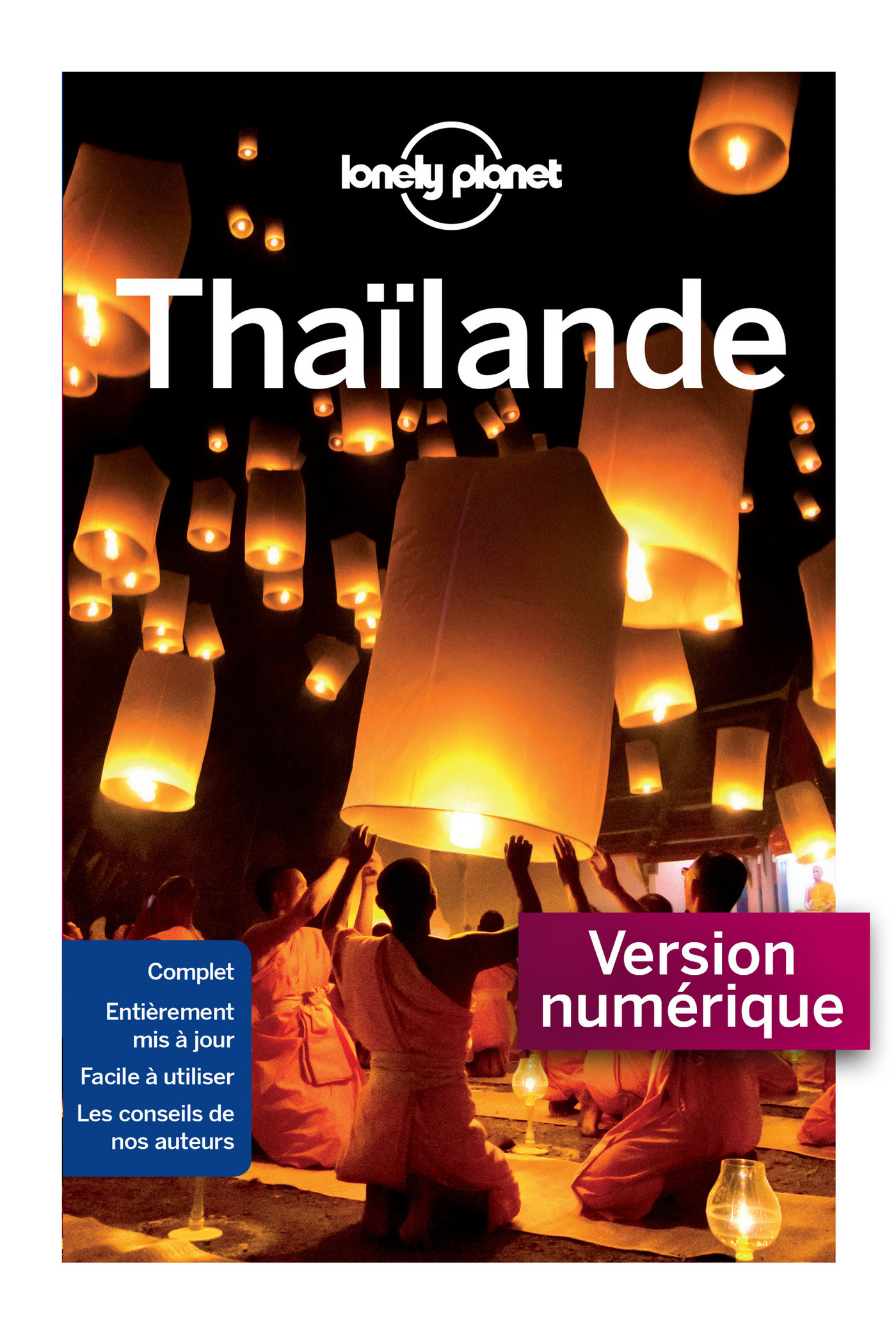 Thaïlande 12ed
