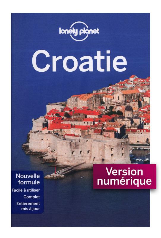 Croatie 5