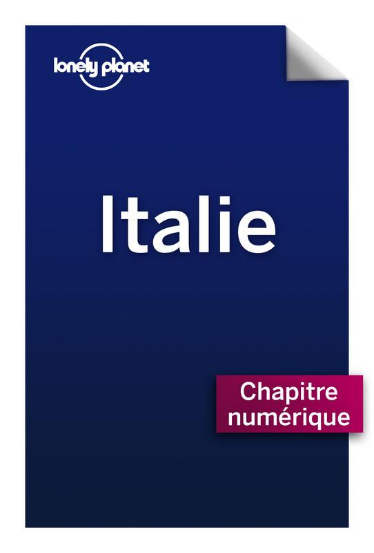Italie - Lombardie et région des lacs
