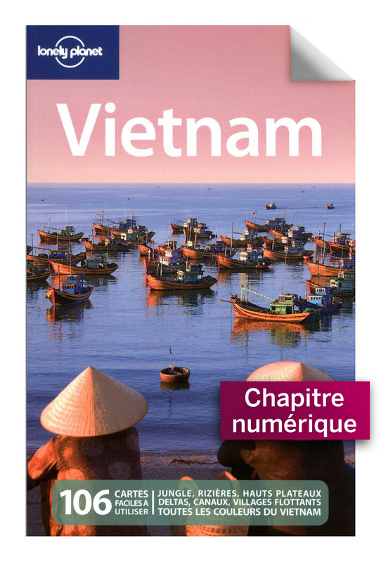 Vietnam - Histoire, culture et cuisine
