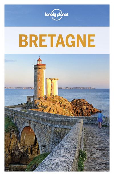 L'ESSENTIEL DE LA BRETAGNE 3ED