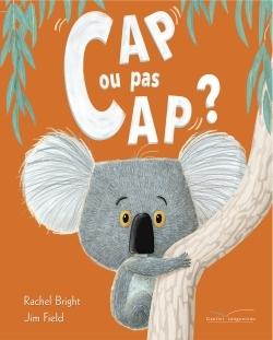 CAP OU PAS CAP ?