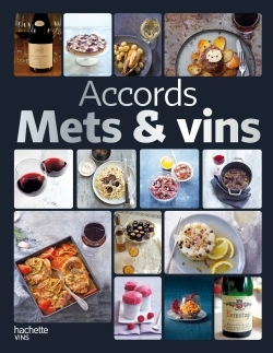 ACCORDS METS & VINS