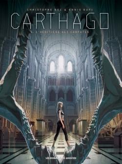 CARTHAGO T06