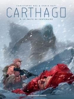 CARTHAGO T09
