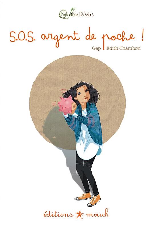 S.O.S ARGENT DE POCHE