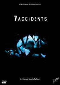 7 ACCIDENTS
