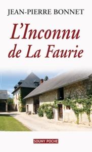L'inconnu de La Faurie