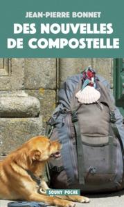 DES NOUVELLES DE COMPOSTELLE