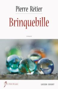 Brinquebille - roman