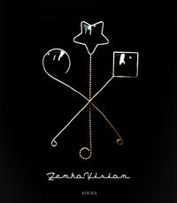 ZankoVision