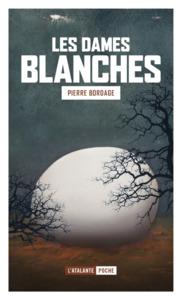 LES DAMES BLANCHE
