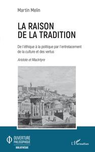 La raison de la tradition