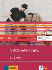NETZWERK NEU, CAHIER D'EVALUATIONS A1