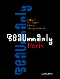 BEAUMARLY (TITRE EN FRANCAIS)