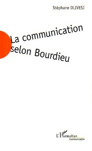 La communication selon Bourdieu