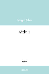 AEDE 1