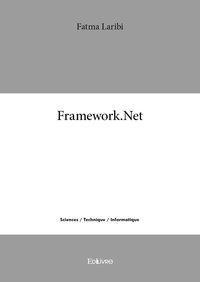 FRAMEWORK.NET