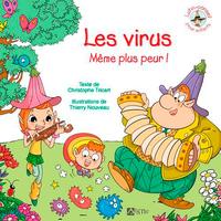 Lutin conseil - Virus