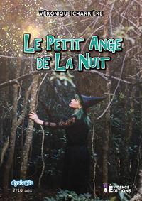 LE PETIT ANGE DE LA NUIT
