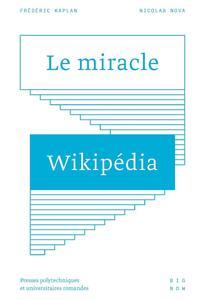 Le miracle Wikipedia