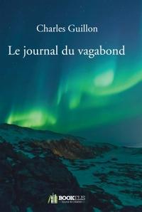 Le journal du vagabond