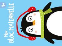 4+ pingouin