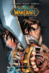 World of Warcraft T02