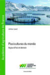 Aquacultures du monde