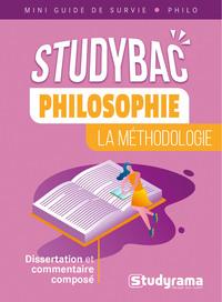 Philosophie : La méthodologie