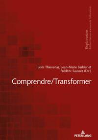 COMPRENDRE TRANSFORMER