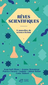Rêves scientifiques
