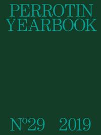 Yearbook n° 29