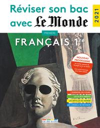 Réviser son bac avec le Monde : Français 1re 2021