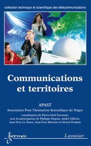 COMMUNICATIONS ET TERRITOIRES