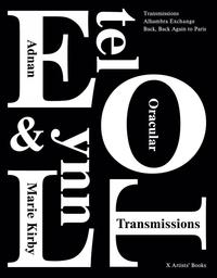 Oracular Transmissions