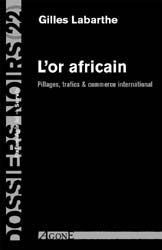 L' Or africain
