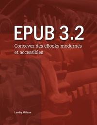 EPUB 3.2