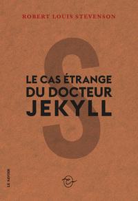 L'étrange cas du docteur Jekyll
