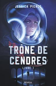 TRONE DE CENDRES