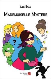 Mademoiselle Mystère
