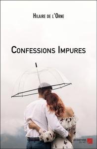 Confessions Impures