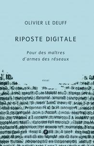 Riposte digitale