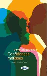 Confidences métisses
