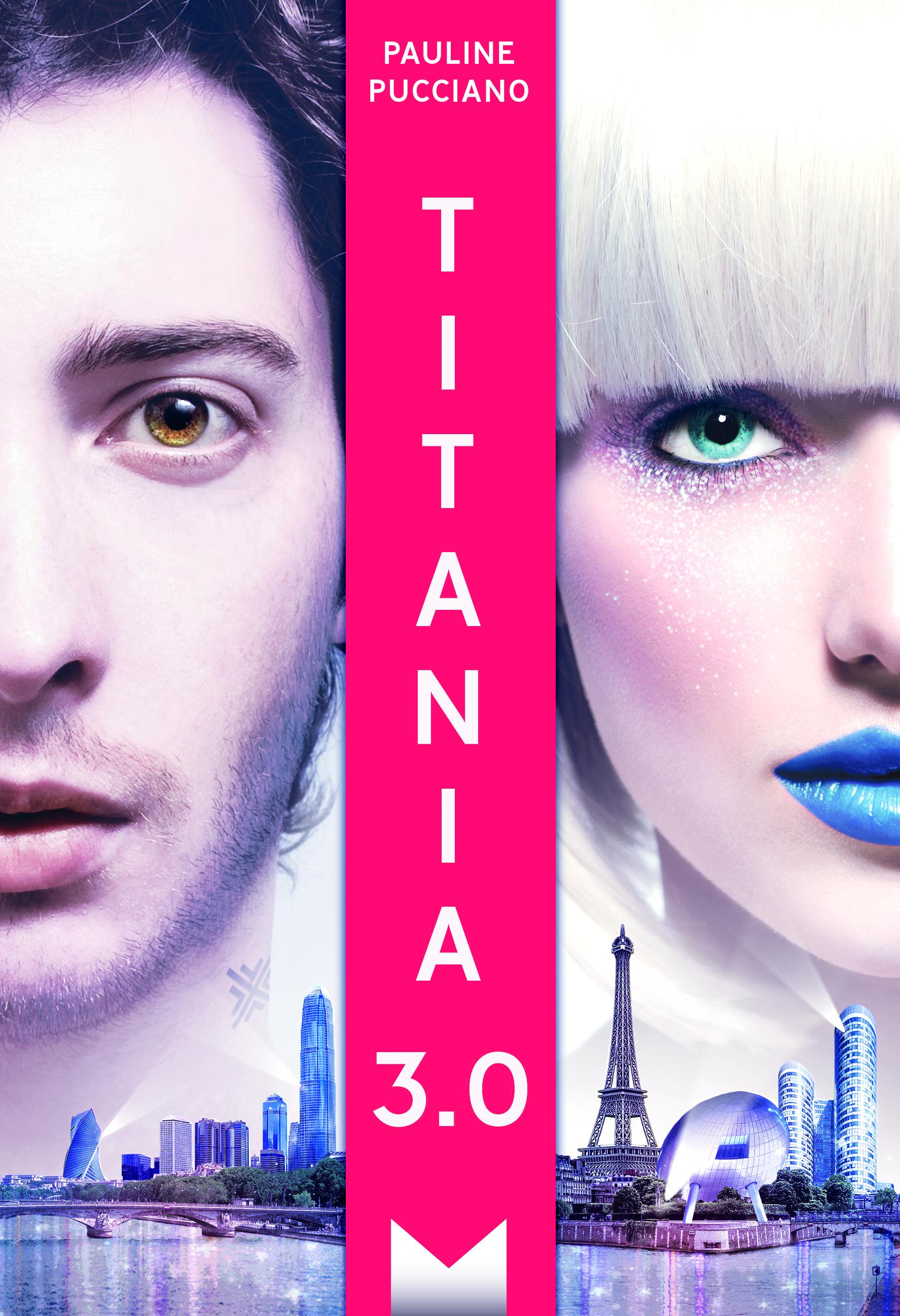 TITANIA 3.0