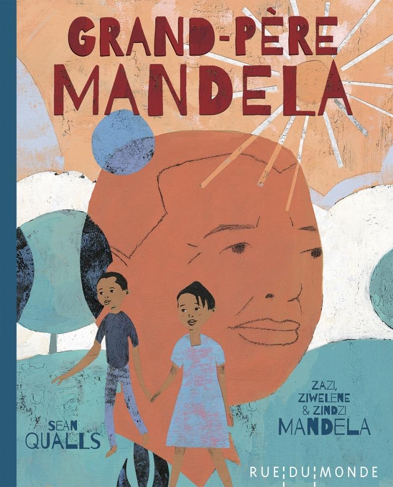 GRAND-PERE MANDELA
