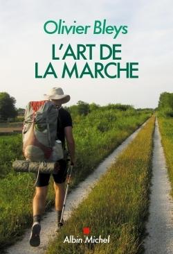 L'ART DE LA MARCHE