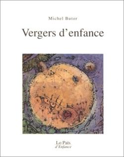 VERGERS D'ENFANCE