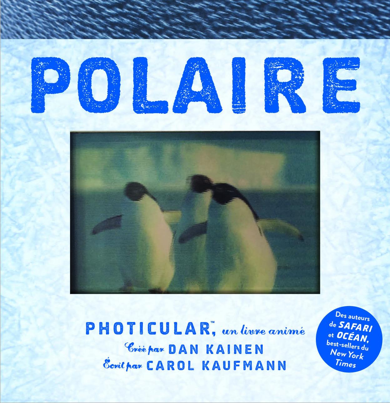 POLAIRE - PHOTICULAR TM