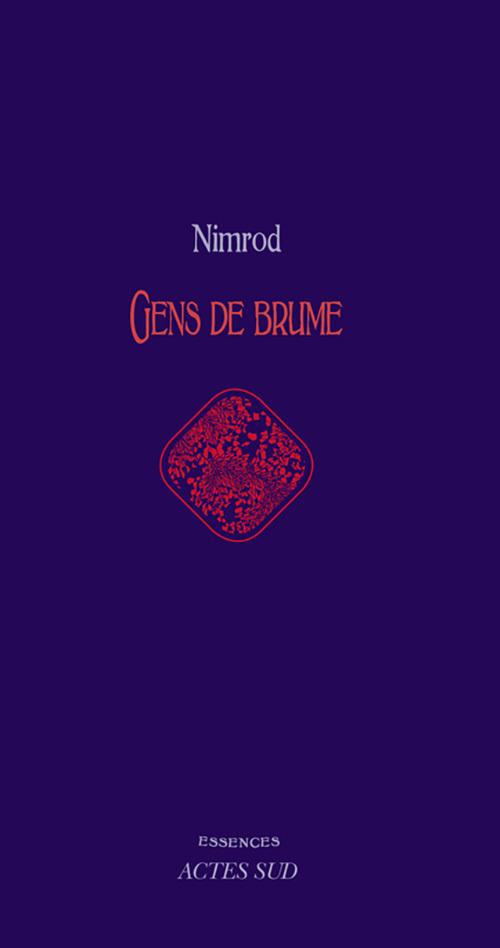 GENS DE BRUME